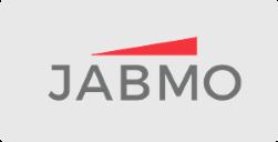 Jabmo